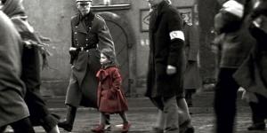 اللقطة من فيلم سبيلبيرغ