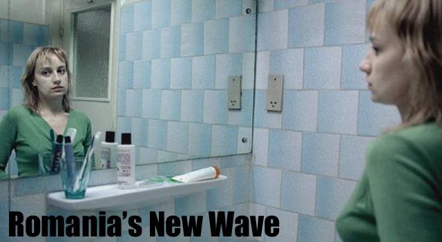 Romanian-New-Wave