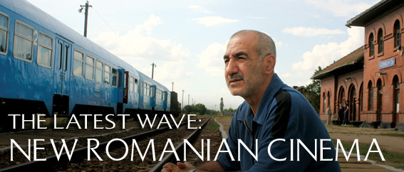 the_latest_wave_new_romanian_cinema_large