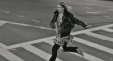 Frances-Ha-running