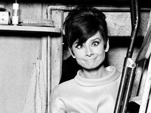 historic-photography-rare-audrey-hepburn-1b