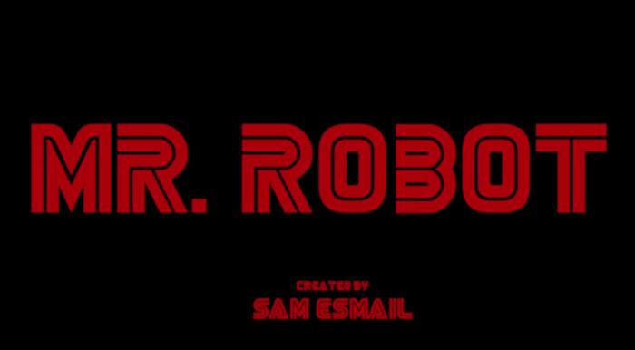 20150605083912!MrRobot_intertitle