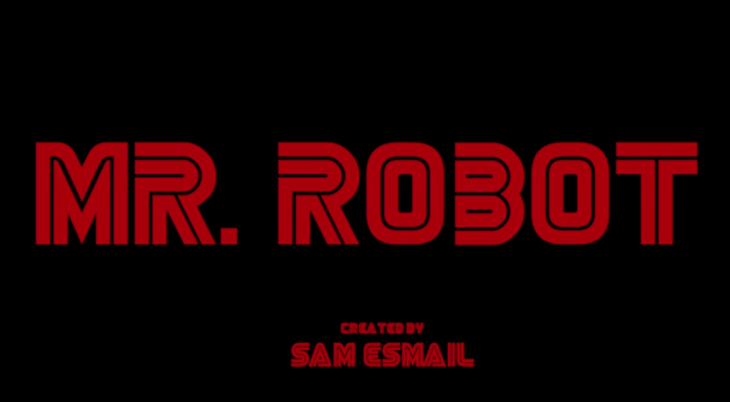 20150605083912!MrRobot_intertitle