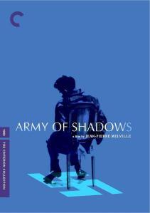 Army of Shadows 1969