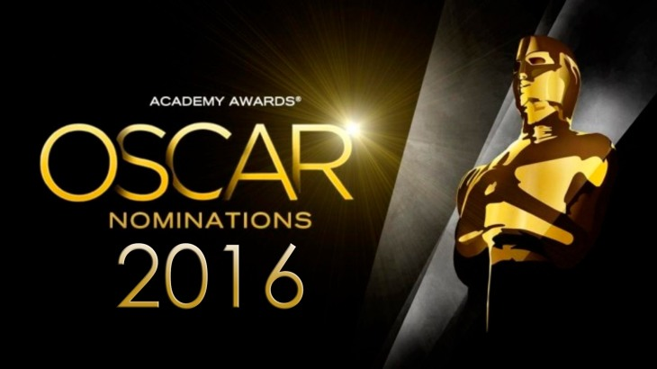 Oscars16-1