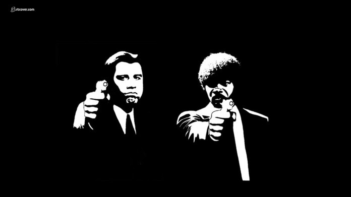 Pulp-Fiction-YouTube-Channel-Art-Cover-photos
