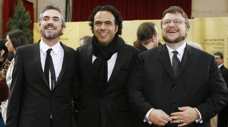 three-amigos-cuaron-del-toro-inarritu-oscars-1150x645